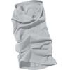 Craghoppers NosiLife Tube sjaal grijs